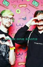 Jelix Short Stories by jackseptix