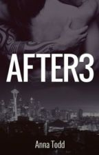 After 3 by imaginator1D