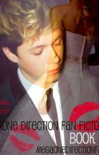 A One Direction Fan Fiction xxx BOOK 2 xxx (ON HOLD] by MegaOneDirectionFan