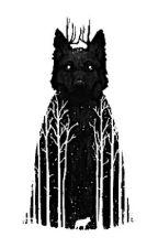 Ángel caído » teen wolf by haluehoku