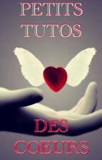 Tutos des cœurs by Gengeener