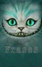 ❤ FRASES ❤ by FifthHarmony-CS