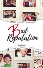 Bad Reputation // Old Magcon by Mattosaur_