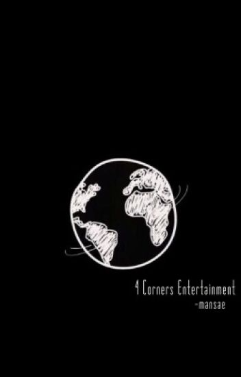 4 Corners Entertainment -OPEN-
