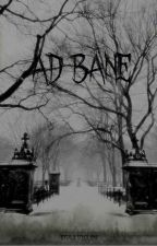 Ad Bane by Etoiledeclipse