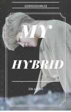 M.Y   H.Y.B.R.I.D   | Jjk x Pjm by CodigoGirl12