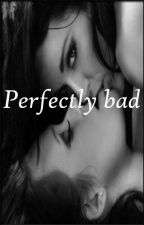 Perfectly bad [lesbian] by strn_21