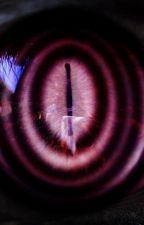 Secret eyes (Naruto neglect story) by Unlink098