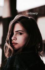 ordinary // bieber by LePetitDerin