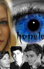 Hopeless (1D FF) by lau_ra