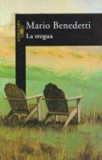 LA TREGUA. by JulietaCab5