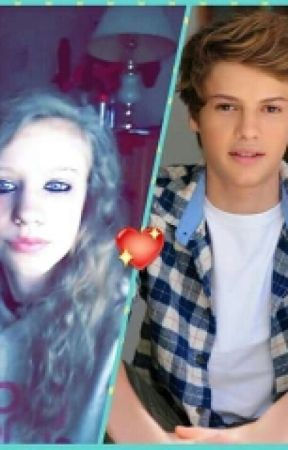 Growing Up With Jace Norman by Bree_Loves_U
