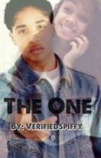 The One (Is It True Sequel) by verifiedspiffy
