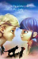 İlk Aşk İlk Öpücük by MucizeviUgur