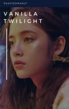Vanilla Twilight - Mark x yeri by roastedpeanut
