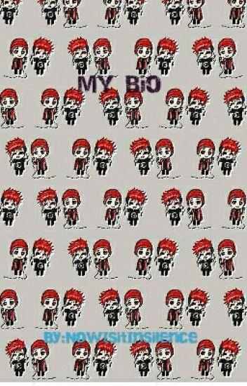 MY Biooo