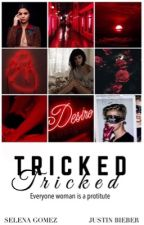 Tricked ➵ eine Justin Bieber Fanfiktion by addictedtojussy