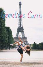 Gemelitas Cursis  by WriterKatty