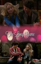 The Long Game by babyarrow
