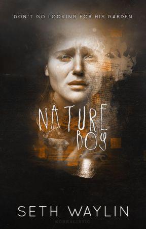 Nature Boy by SethWaylin