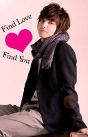 Find Love  Find You {Boys Over Flowers Fanfic} by KamamotoRikio
