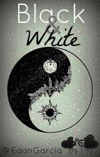 Black&White by EDanGarcia