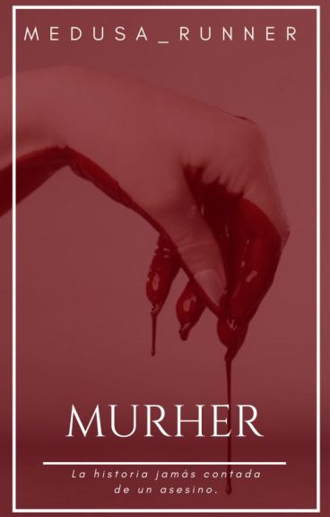 Murher