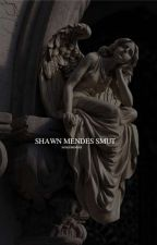 Shawn Mendes Smut by NobleMendes
