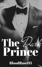 Dark Prince (Book 1) by candycolors46