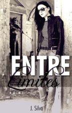 Entre Limites by JessicaVieira