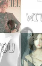 WITH YOU [CHANBAEK GS] by real__pcyyyy2711