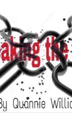Breaking The Ties by sw33ts15