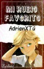 Adrien y tu by ValeriaTmlpJH