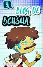 Blog de... Bonsua! by -ImBonsua-