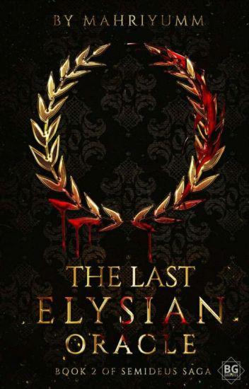 The Last Elysian Oracle