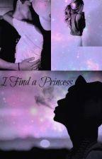 Znajdę Cię Księżniczko by Zonka_sosow