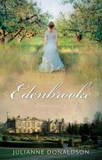 Edenbrooke - Julianne Donaldson by Daanlimaa