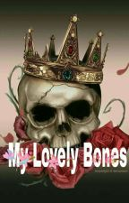 Book 2 : My Lovely Bones[ Repost] by Yanti985yui