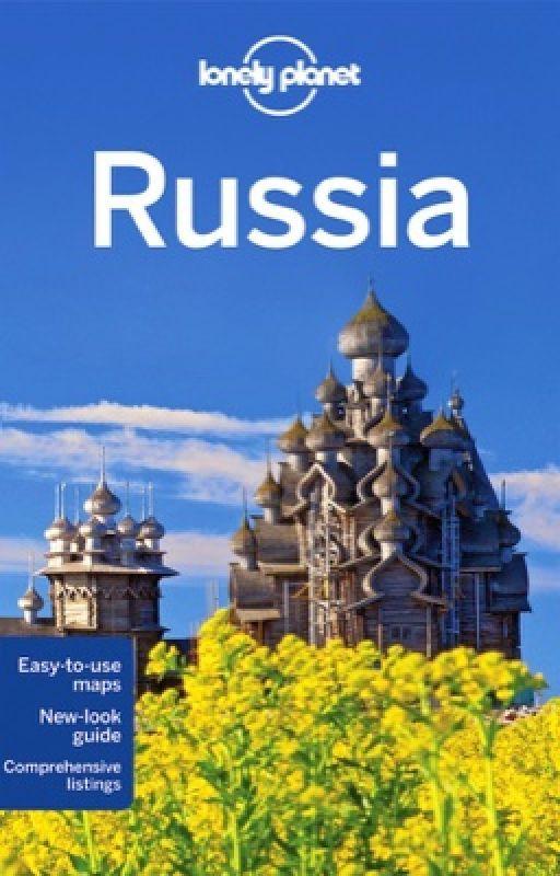 Russia by I_NEED_MY_PANDA_LOVE
