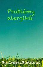 Problémy alergiků  by milujici_dabel