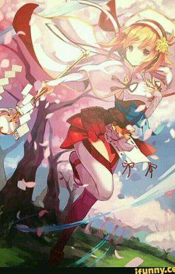 Đọc truyện [Lovely Music] Hoạt Động Hội Cùng Sakura!!!!!