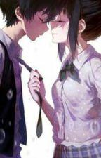 High School Romance RP by maybeimyourmom