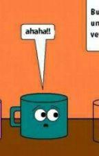 Barzellette  by MiraOli3009