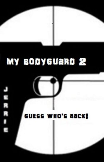 Lover's In Disguise (My Bodyguard 2)