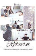 Return by fchiharu