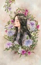 Em gặp lại anh _ Hoa Thanh Thần by leena172