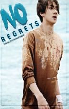 No Regrets- SEKAISOO by summerbaek