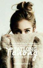 Ang Tatlong Tanong by makeyoumine13