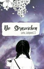 Die Sternzeichen  by Lachgummi123