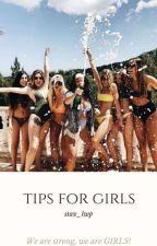 Tips For Girls by Stav_Lwp